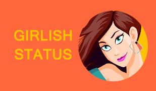 girlish status