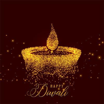 Diwali Wishes 2018