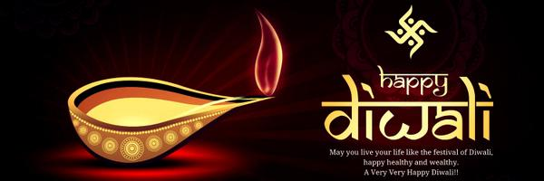 Diwali status in hindi and messages