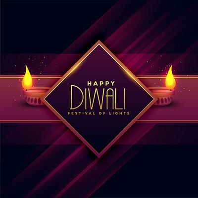 Happy Diwali Whatsapp Status and Wishes