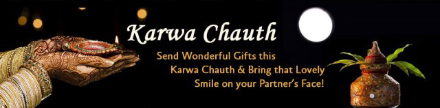 karwa chauth katha