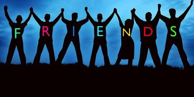 Friendship-Day-status