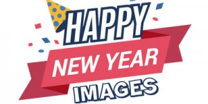 new year images 2019