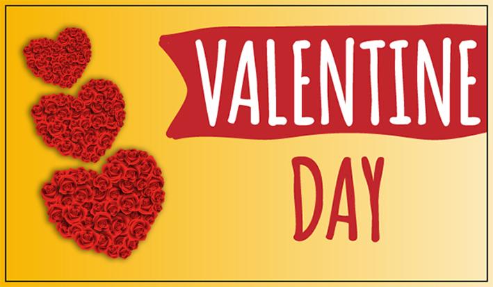 Valentines Day Status