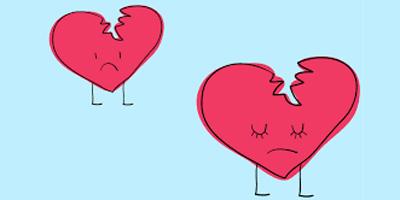 breakup-status
