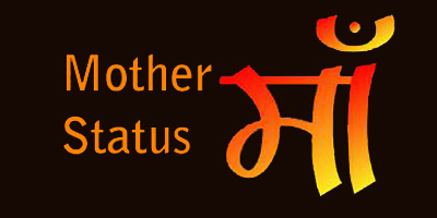 mother-status
