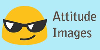 attitude images
