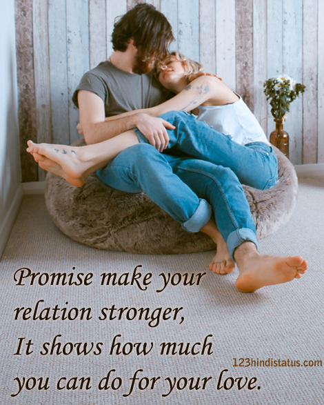 promise quotes for wife