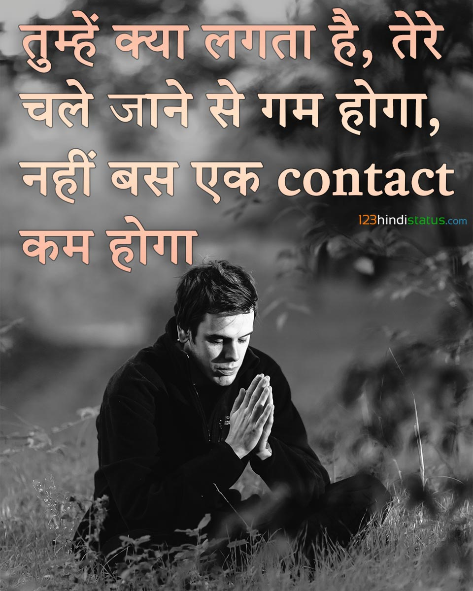 desi status hindi whatsapp